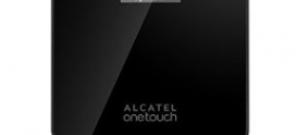 How to Unlock Alcatel Onetouch Y600 Locked to Tele2