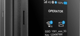 How to Unlock Alcatel OneTouchLink Y901 4G+ Mobile Hotspot